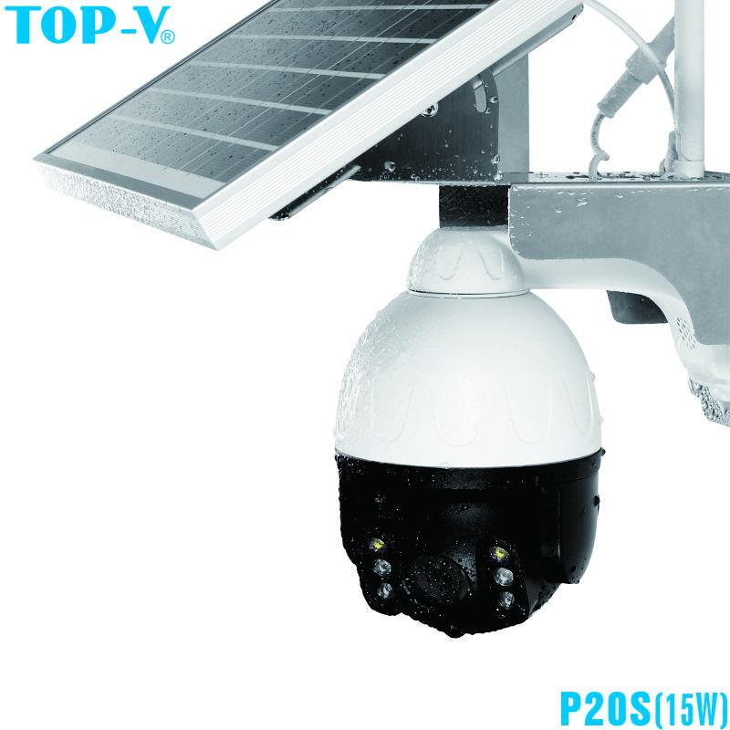 restaurarea viziunii solare program de formare a acuității vizuale